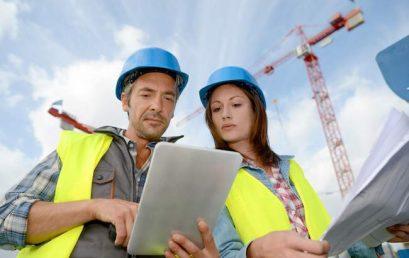 Thời điểm ghi nhận doanh thu và xuất hóa đơn công trình xây dựng