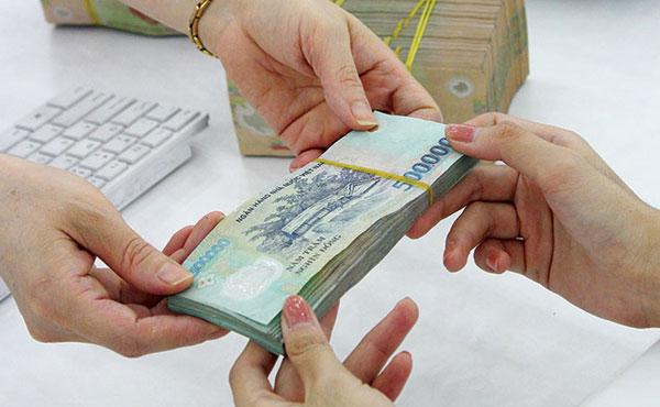 Thông tin về hạch toán chi phí quản lý kinh doanh tài khoản 642 theo thông tư 133