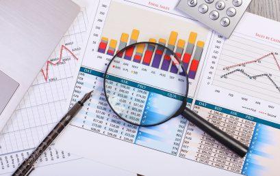Phân tích sức khỏe của doanh nghiệp – tình hình thanh toán và khả năng thanh toán