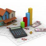 Hạch toán Hao mòn tài sản cố định Tài khoản 214 theo Thông tư 133/2016/BTC