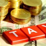 Những trường hợp được gia hạn nộp thuế gtgt