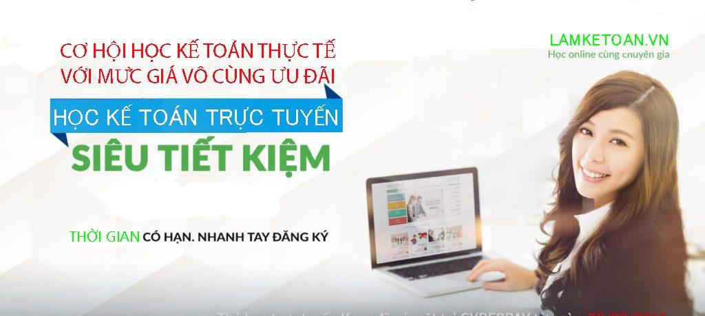 https://lamketoan.vn/