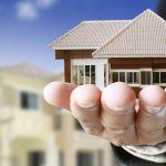 Khoá học thực hành kế toán tại công ty bất động sản