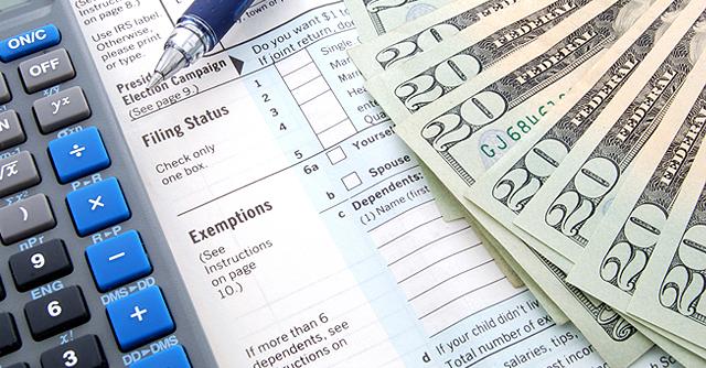 Khấu trừ thuế tncn đối với lao động thử việc, thời vụ