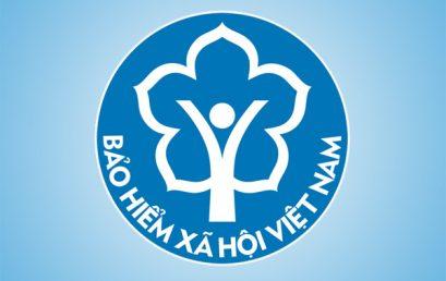 Quyết định 595QĐ-BHXH thay thế QĐ 959 của BHXH Việt Nam