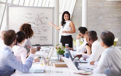 Chi phí đào tạo nhân viên có được trừ khi tính thuế tndn