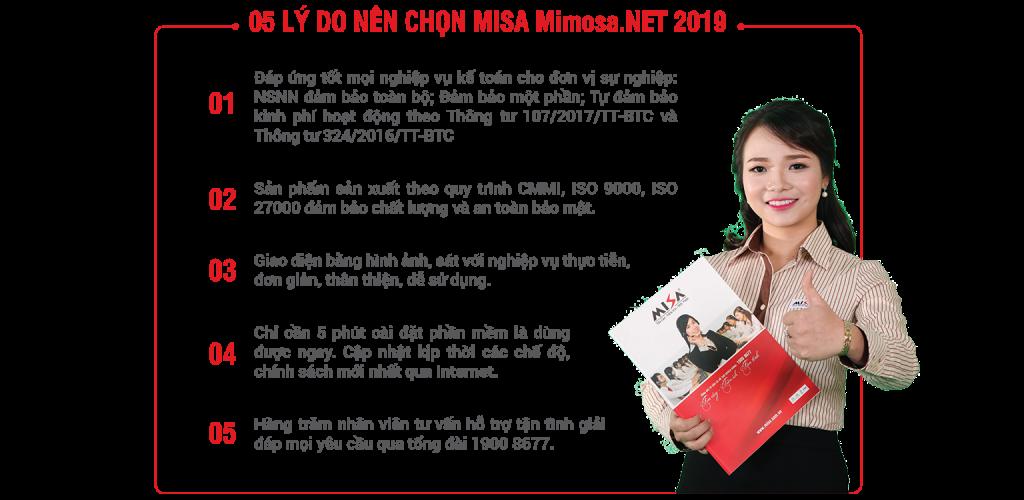 misa mimoza 2019 5