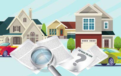 Chi phí lãi vay mua tài sản cố định đưa vào nguyên giá TSCĐ