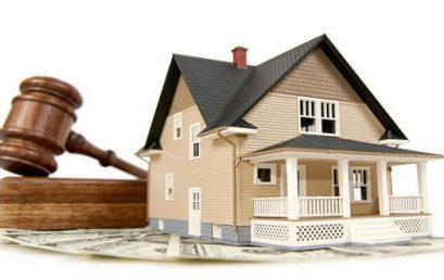 Thuế đất phải nộp đối với doanh nghiệp khi thuê quyền sử dụng đất của cá nhân