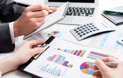 Quyết toán thuế tncn năm 2018 cho thu nhập năm 2017