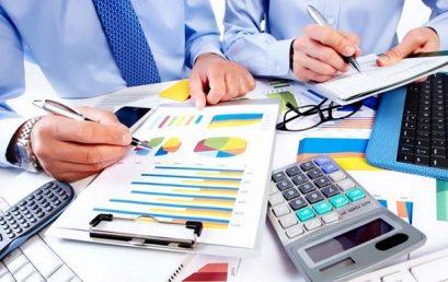 Hướng dẫn cách kê khai thuế tncn theo tháng – quý