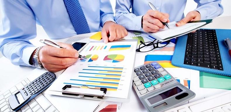 Hướng dẫn cách kê khai thuế tncn theo tháng - quý