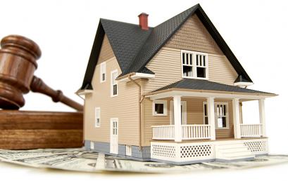 Cách đưa chi phí tiền thuê nhà vào chi phí hợp lý