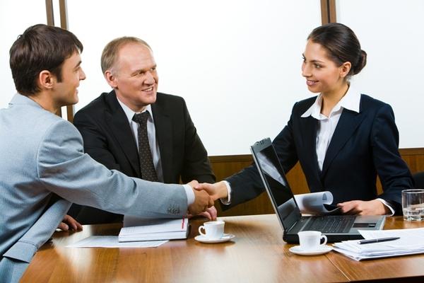 Chi phí trước khi thành lập doanh nghiệp thanh toán qua bên thứ 3