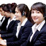 Dịch vụ tư vấn kế toán, tư vấn thuế Online