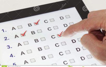 Học kế toán online: Tự chọn – Kế Toán Việt Hưng