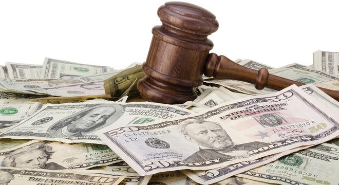 Mức phạt trốn đóng BHXH thử việc trả lương không đúng quy định