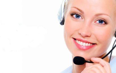 Học thực hành kế toán thuế online tại nhà
