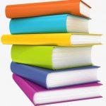 Giáo trình kế toán hành chính sự nghiệp