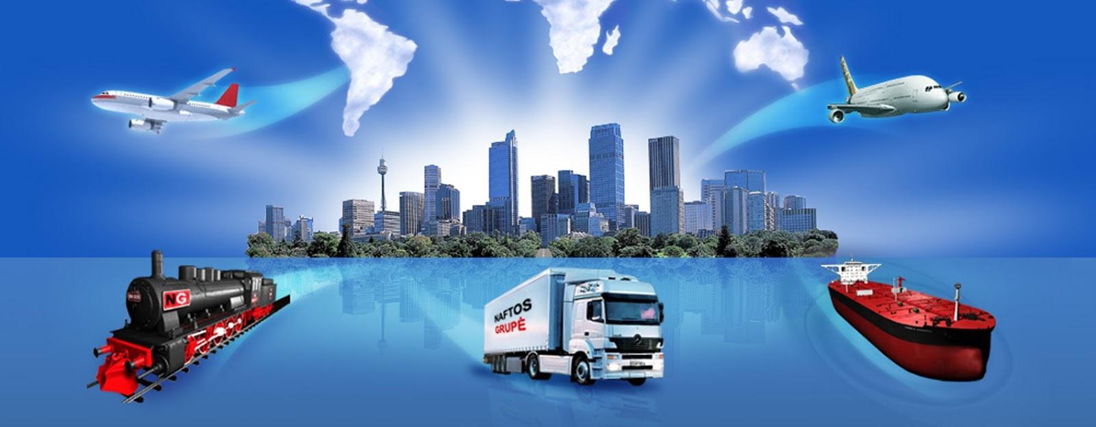 Thanh toán quốc tế đối với kế toán thuế trong công ty xuất nhập khẩu.