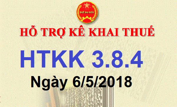 Điều kiện và cách kê khai thuế đầu tư - tờ khai thuế mẫu 02/GTGT