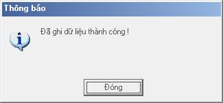lam-bo-bao-cao-tai-chinh-cua-doanh-nghiep-tren-htkk