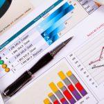 Cách nộp thuyết minh báo cáo tài chính qua mạng