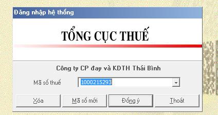 cach-ke-khai-thue-dau-tu-to-khai-thue-mau-02-gtgt