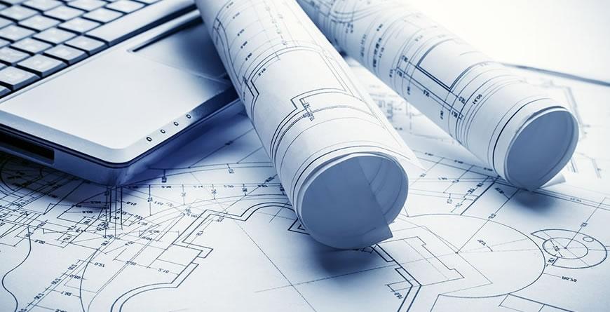 hạch toán giá vốn công trình xây dựng