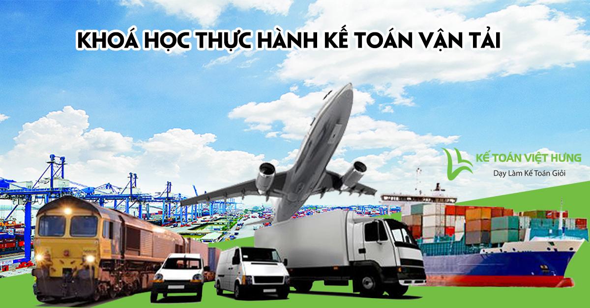 khoa-hoc-thuc-hanh-ke-toan-van-tai