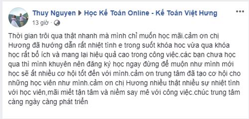 hoc-vien-nguyen-thi-thuy-1989-ha-nam-5