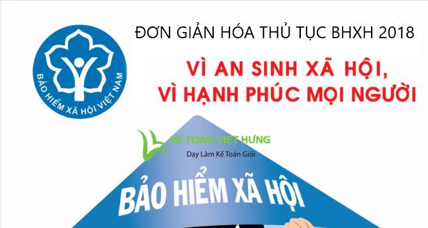 don-gian-hoa-thu-tuc-hanh-chinh-bhxh-viet-nam-1