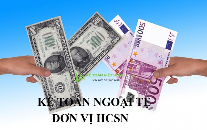 ke-toan-ngoai-te-trong-don-vi-hanh-chinh-su-nghiep-1