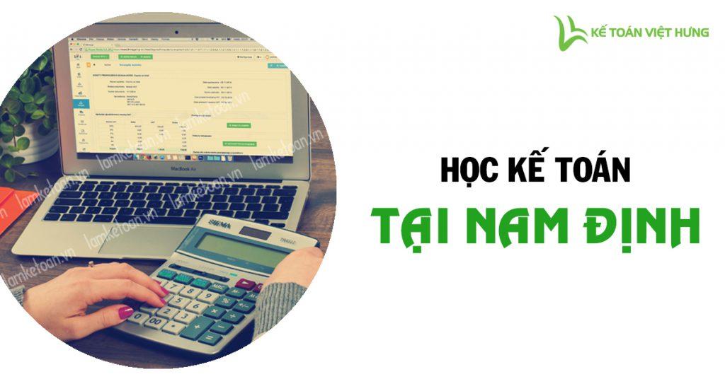 ke-toan-viet-hung-dia-chi-hoc-ke-toan-tai-nam-dinh-uy-tin-4
