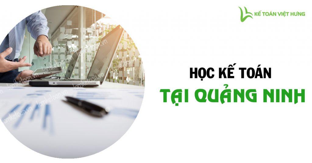 khoa-hoc-ke-toan-thuc-hanh-tai-quang-ninh-tot-nhat-1