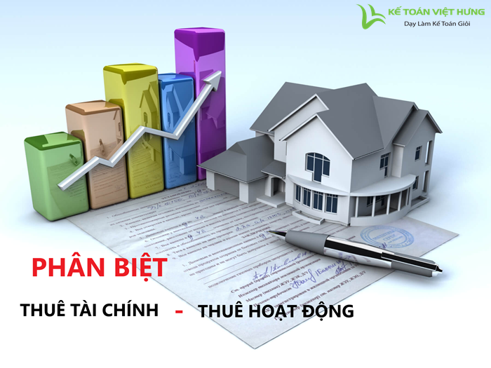 thue-tai-chinh-va-thue-hoat-dong