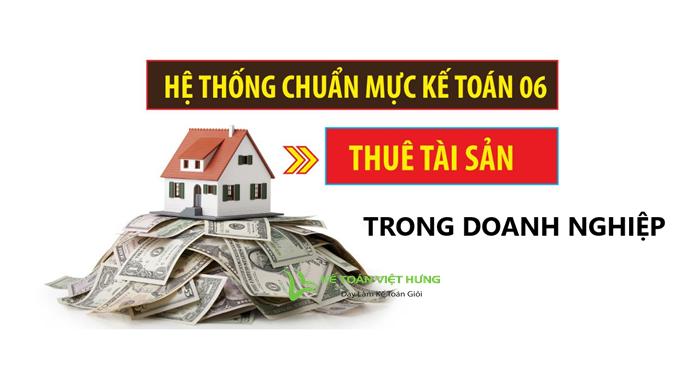 phuong-phap-hach-toan-ke-toan-thue-hoat-dong-trong-doanh-nghiep-2