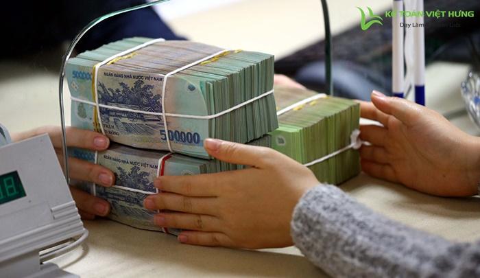 phuong-phap-hach-toan-ke-toan-thue-tai-chinh-trong-doanh-nghiep-2