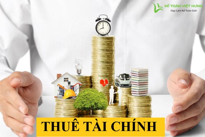 phuong-phap-hach-toan-ke-toan-thue-tai-chinh-trong-doanh-nghiep-1