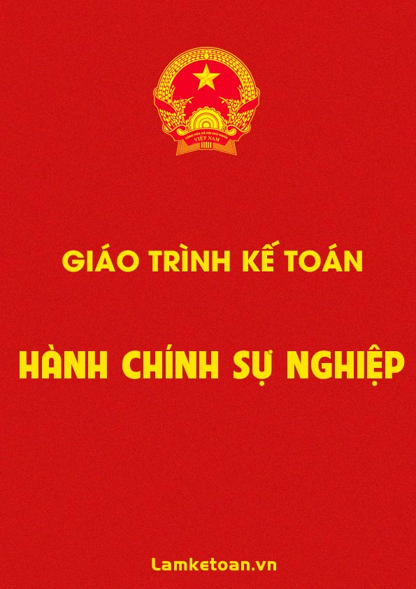 ke-toan-hanh-chinh-su-nghiep
