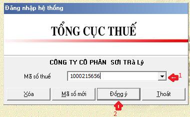 thue-tai-nguyen