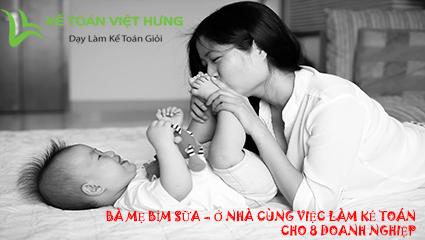 ba-me-bim-sua-o-nha-cung-viec-lam-ke-toan-cho-8-doanh-nghiep