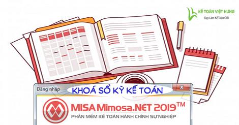 phuong-phap-khoa-so-ky-ke-toan-tren-phan-mem-misa-sme-net-2019