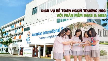 dich-vu-ke-toan-hcsn-don-vi-truong-hoc-bang-phan-mem-imas-va-misa