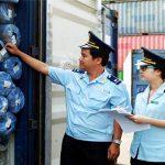 Thủ tục cần thiết dành cho kế toán thuế hải quan doanh nghiệp