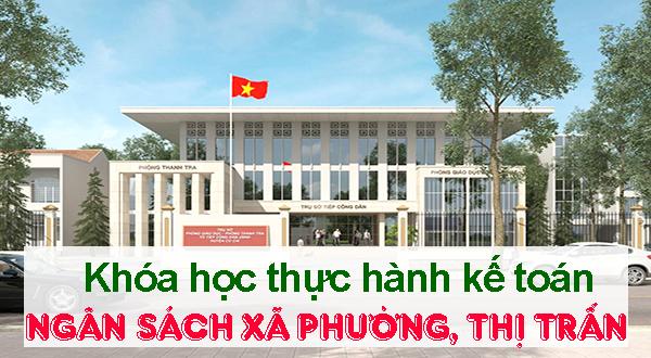 khoa-hoc-thuc-hanh-ke-toan-ngan-sach-xa-phuong-thi-tran