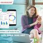 Phần mềm kế toán Misa SME.2019 dành cho doanh nghiệp