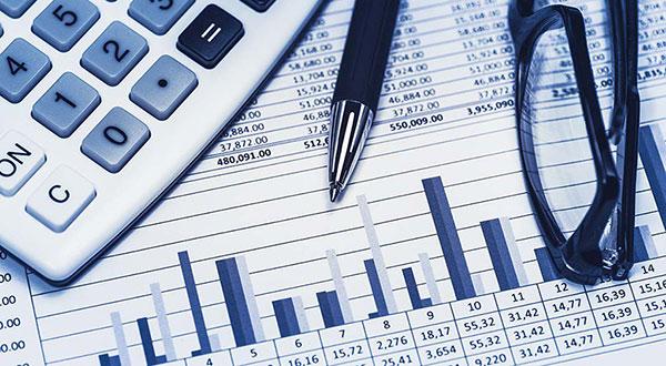 công thức kế toán quản trị