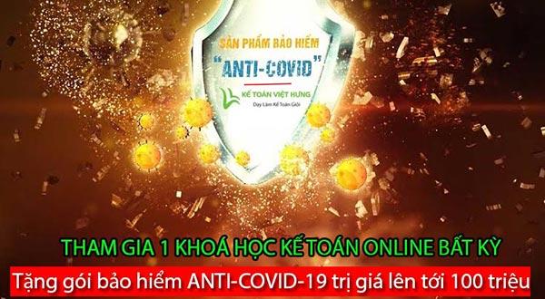 bảo hiểm anti-covid-19