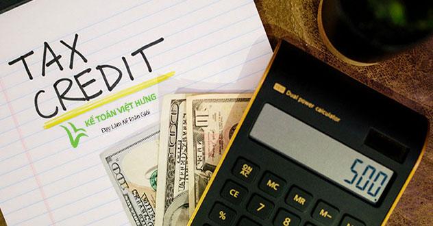 bài tập kế toán thuế thu nhập doanh nghiệp
